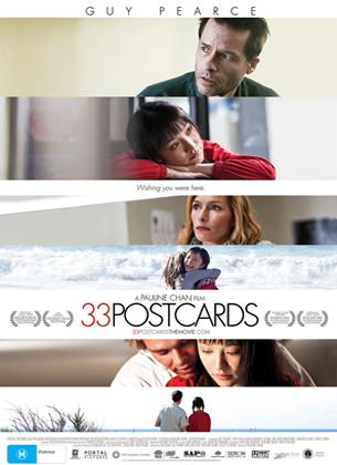 33postcards305x420