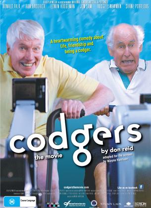 codgers305x420