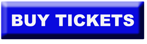 buy-tickets-button-sm