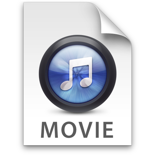 itunes-movie blue
