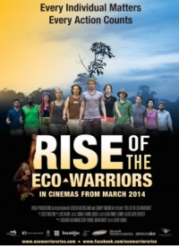 Rise of the Eco Warriors